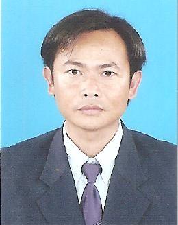 Mr. Hun Sothea