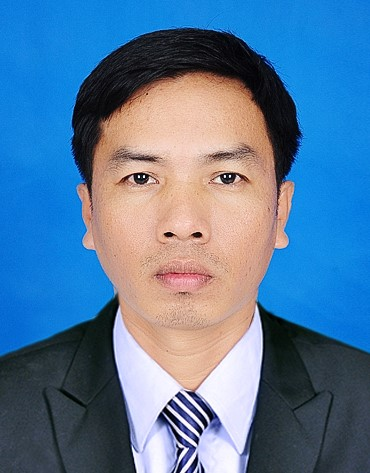Mr. Uk Yuth