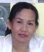 Mrs. Tim Narin