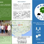 brochure presentation 2016_Page_1