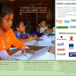 brochure presentation 2016_Page_2