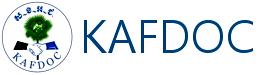 KAFDOC