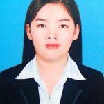 Miss. Sun Hok Chakreya